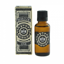 Olejek do brody Beard Oil 30ml - DEAR BARBER 3