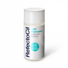 RefectoCil Tint Remover 150ml - Zmywacz