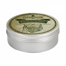 Balsam do brody - Beard Cream Conditioner 100ml - GORDON 2