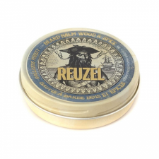 Beard Wood&Spice 35g - Balsam do brody - REUZEL