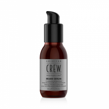 Serum do brody BEARD SERUM 50ml - AMERICAN CREW