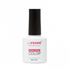 Base Coat UV and LED 8g - LA FEMME
