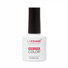 Vitamin Base Coat UV&LED 8g - LA FEMME