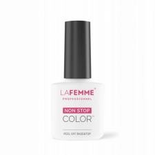 Peel Off Base/Top UV&LED 8g - LA FEMME