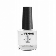 Stellar Ultra Gloss Top Coat 7ml - LA FEMME