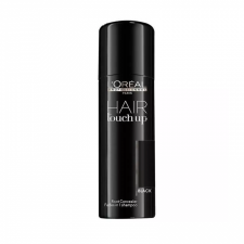 HAIR touch up BLACK 75ml - L'OREAL