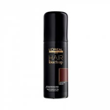 HAIR touch up BROWN 75ml - L'OREAL
