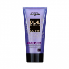 TEC NI ART DUAL - Sleek&Swing 150ml - L'OREAL