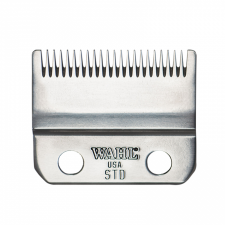 Ostrze 0.8-2.5mm do maszynki  MAGIC CLIP 5 STAR CORDLESS - WAHL