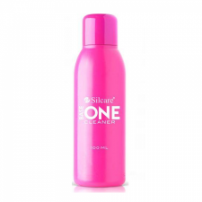 Cleaner płyn do masy BASE ONE 100ml - SILCARE