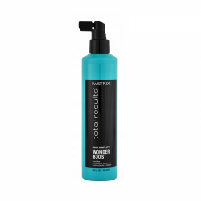 HIGH AMPLIFY Spray na objętość WONDER BOOST 250ml - MATRIX