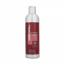 Utrwalacz do stylingu STABILIZER MIX 1+4 500ml - GOLDWELL