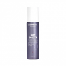 DIAMOND GLOSS nabłyszczacz 150ml - GOLDWELL