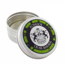 Pomada Pomade 20ml - DEAR BARBER 3