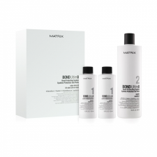 BOND ULTIM8 SALON INTRO KIT zestaw - MATRIX