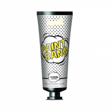 PAINT BANG Toner neutralny MOON 75ml - NOUVELLE 3