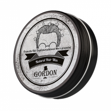 Wosk do włosów - Natural Wax 100ml - GORDON 2