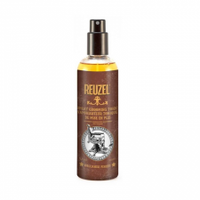 Spray Grooming Tonic - utrwalający tonik do modelowania 355ml - REUZEL