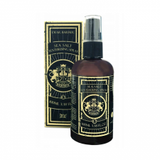 Spray z solą morską Sea Salt Texturising  Spray 100ml - DEAR BARBER