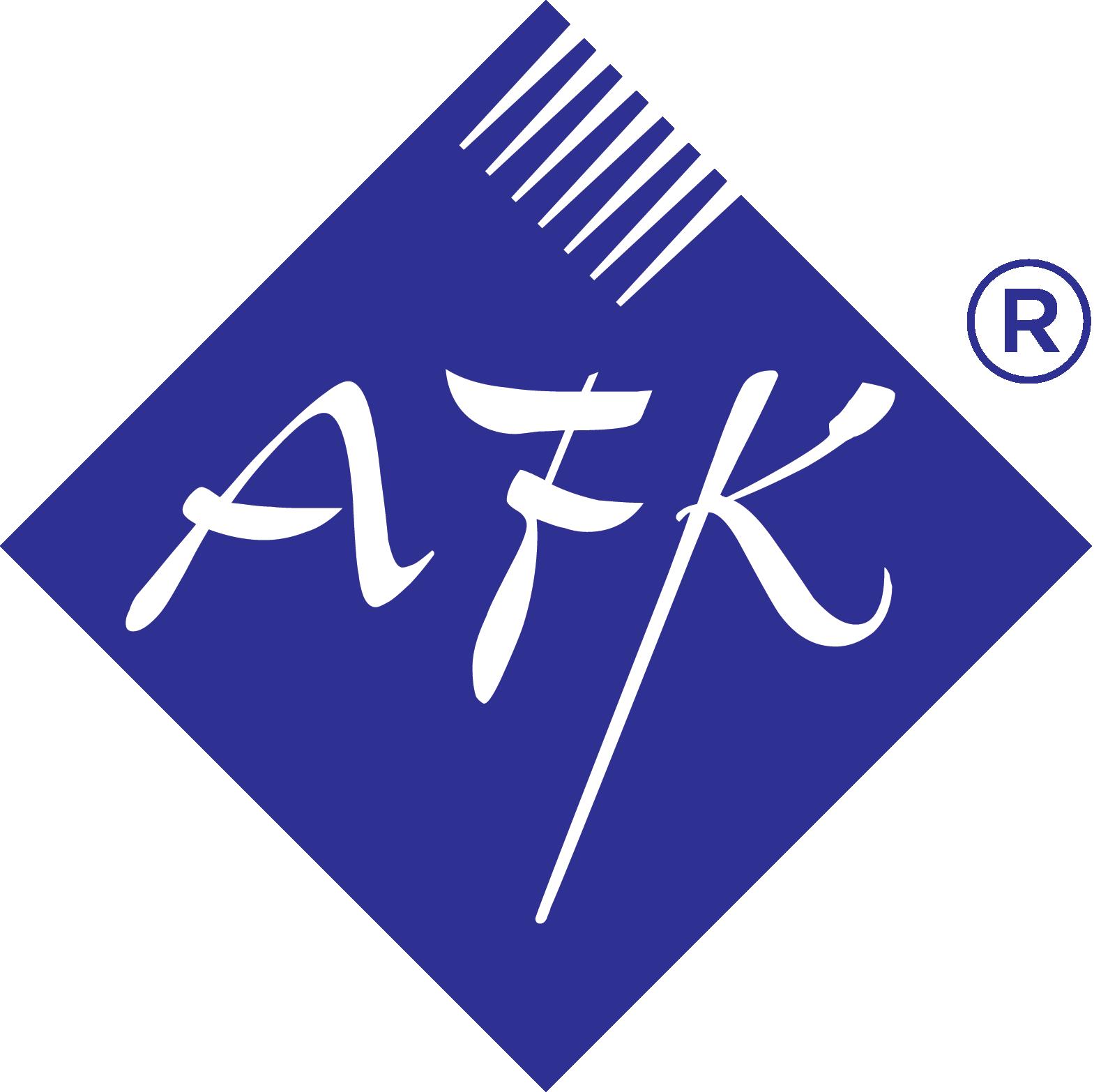 Firma Handlowa AFK